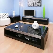 modern designer coffee tables coffee table square black coffee table 2017 modern style square