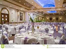 wedding reception halls wedding reception halls galle gallery of the tips for picking