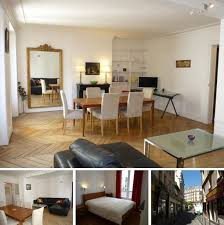 2 bedroom apartments paris paris rue des gravilliers 2 bedroom apartment for rent rent 2