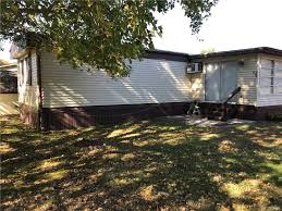 sweet briar mobile home park mobile homes for sale lewes delaware