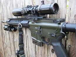 green hunting light reviews selph arms vrl 1 green led hunting light review gun reviews