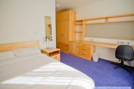 Warwick Bed Frame Student Accommodation At The Of Warwick Of