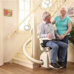 wooden lift chairs covered by medicare best choice easy climber