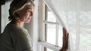 Seasonal Affective Disorder Light 12 Ways To Ease Seasonal Depression Symptoms Everyday Health