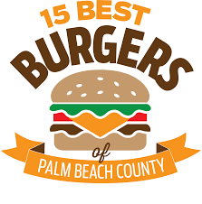 15 best burgers in palm beach county