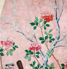 wallpaper mural chinese design wall murals and wallpaper wallpaper mural