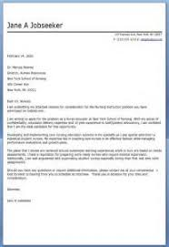 nurse educator resume cover letter 286 best resume images on