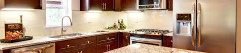 kitchen collections store dealer locator j k cabinets