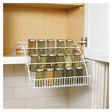 kitchen rack designs the best 100 kitchen rack design image collections nickbarron co
