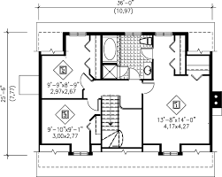 blueprint houses house 30096 blueprint details floor plans