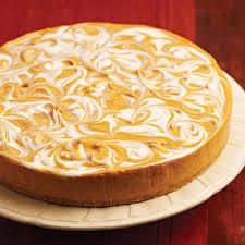 healthy birthday cake recipes eatingwell