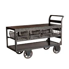 Modern Industrial Furniture by 8 Best Industrial Retail Images On Pinterest Retail Displays