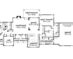 20 metre wide house plans