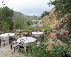 outdoor wedding venues utah outdoor wedding venues utah b80 in images gallery m52 with