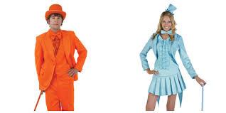 Funny Halloween Couple Costume Ideas Couple U0027s Costumes Ideas Halloween 2012 Halloween Costumes Blog