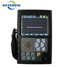 ultrasonic flaw detector ultrasonic flaw detector suppliers and