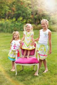 30 best 3 images on 3 siblings and picture