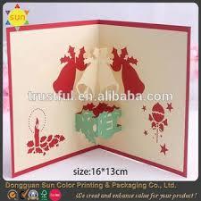 standard greeting card sizes handmade wedding greeting card