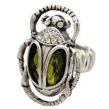 cleopatra wedding ring cleopatra vinage khepri scarab beetle warcraft