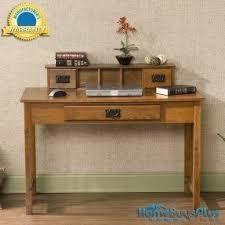 Mission Furniture Desk Mission Home Office Furniture Foter
