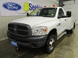 dodge 3500 diesel trucks for sale used dodge ram 3500 for sale search 537 used ram 3500 listings