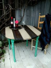 Shabby Chic Kitchen Table by Best 20 Unpainted Furniture Ideas On Pinterest Shabby Chic