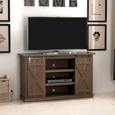 50 inch tv sale black friday tv stands tv stands media centers levin furniture striking inch