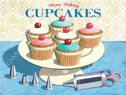 cupcake home decor ebay