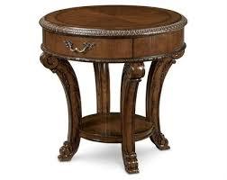 round end tables cheap end tables end tables with storage for sale luxedecor
