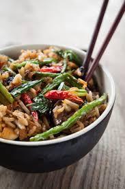 cuisine asiatique poulet recette escalopes de poulet saveurs asiatiques