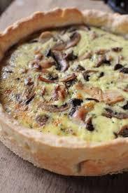paul bocuse recettes cuisine gratin de macaronis de paul bocuse recette pâtes gratin et
