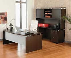 Small Espresso Desk Small Espresso Desk Rocket Best Espresso Hutch Ideas