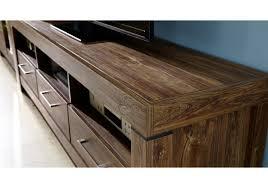 Wohnzimmertisch Led Beleuchtung Speisezimmer Mit Tisch 160 240 X 90 Cm Akazie Dunkel Woody 22