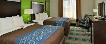 Comfort Inn Columbus Tx Comfort Inn Victoria Tx Awarded Hotel Near Mall U0026 Medical Center