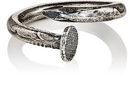 online cheap rings images M cohen jewelry rings shop online cheap m cohen jewelry rings jpg