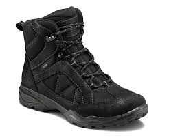 ecco s boots canada on sale canada toronto ecco ecco outdoor canberra ecco ecco