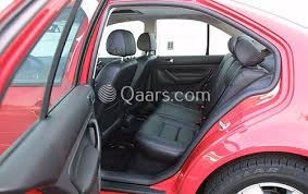 Volkswagen Jetta 2002 Interior 2002 Volkswagen Jetta Gl 4dr Sedan 2 0l 4cyl 5m Qaars