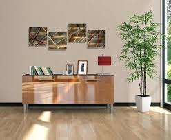 large metal wall decor – universaldesignfo