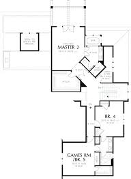floor plans with two master suites two master bedrooms design ideas home floor plans with two