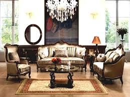 Chairs Living Room Design Ideas Living Room Design Formal Ideas Gallery Traditional Best Home