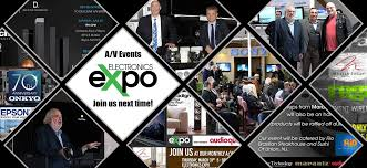 Home Depot Expo Design Center Bridgewater Nj Electronicsexpo Com