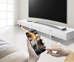 top 2 best richmond va tv repair shops angie u0027s list