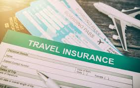 should i buy travel insurance images Travel insurance lost baggage flight insurance trip to paris jpg