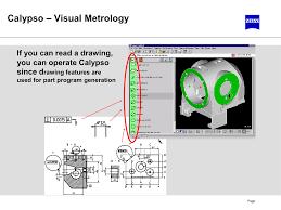 นำเข าและจำหน าย coordinate measuring machine cmm carl zeiss