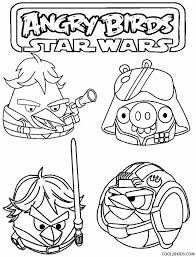 printable angry birds coloring pages kids cool2bkids video