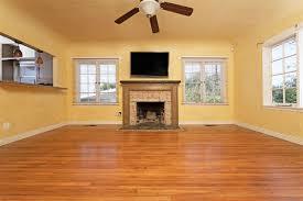 San Diego Laminate Flooring 2615 Lincoln Ave San Diego Ca 92104 Mls 160019360 Movoto Com