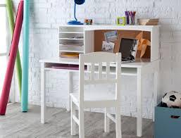 desk amazing white desks ikea office makeover part one diy desk ikea hack praiseworthy lovely