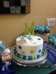 boy baby shower cakes baby shower cakes pinterest boy baby