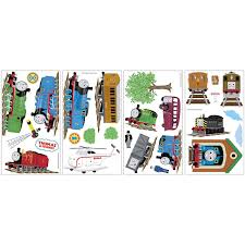 41 thomas the train wall decals canada hot removable diy thomas thomas the train wall decals canada