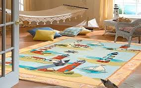 kids area rugs products style u003e kids area rugs page 1